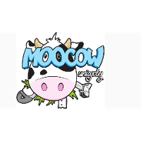 Moocow Unicycles?uq=8lCq2teR