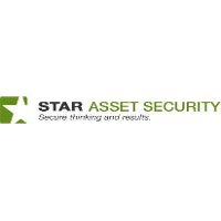 27+ Star Asset Security  Images