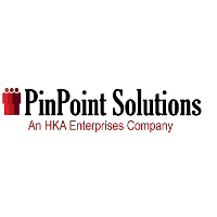 Pin Point Solutions