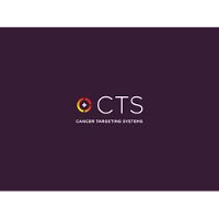 CTS (Therapeutic Devices)