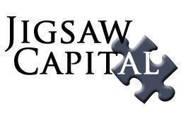 Jigsaw Capital