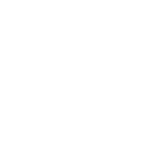 Hollywood Tans Group?uq=w9if130k