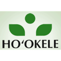Ho'okele Health Innovations