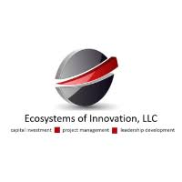 Ecosystems of Innovation