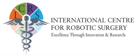 International Centre for Robotic Surgery