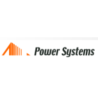 Power Systems (Japan)