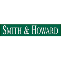 Smith and Howard