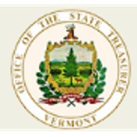 Vermont Pension Investment Committee