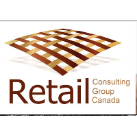 Retail Consulting Group