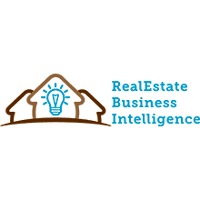 RealEstate Business Intelligence