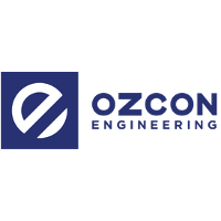 Ozcon Engineering