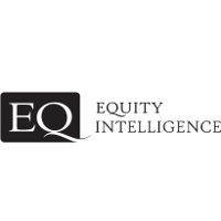 Equity Intelligence.