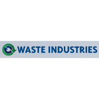 Waste Industries USA