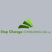Step Change Consulting USA