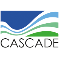 Cascade Consulting Holdings