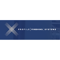 Profile Finishing Systems