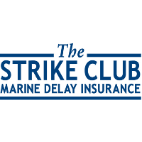 The Strike Club