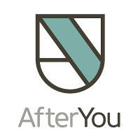 AfterYou Home Managment