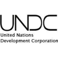 United National Development Corporation