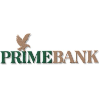Prime Bank (Connecticut)