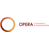 Opera Consultancy & Implementation