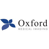 Oxford Medical Imaging