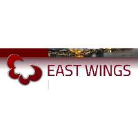 East Wings