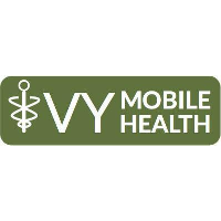 Ivy Mobile Health