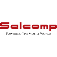 Salcomp