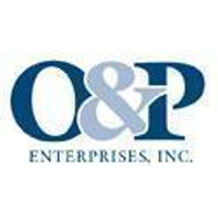 O&P Enterprises