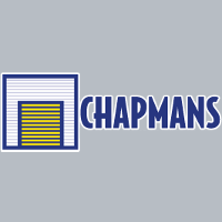 Chapmans Records Management