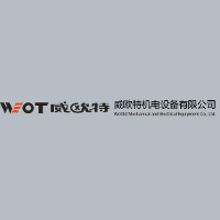 Wei Oute Electrical Equipment Co.