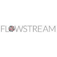 FlowStream Commodities