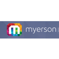 Myerson Solicitors