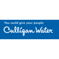Culligan of Scotia