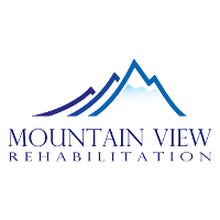 Mountain View Rehabilitation and Care Center
