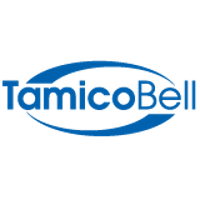 TamicoBell Holdings