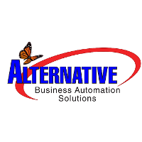 Alternative Business Automation Solutions