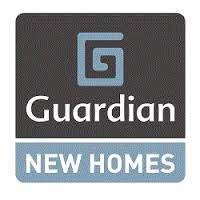 Guardian Property Asset Management?uq=PEM9b6PF