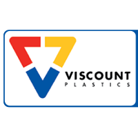 Viscount Plastics