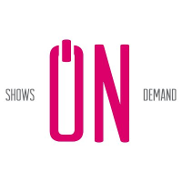 Shows On Demand