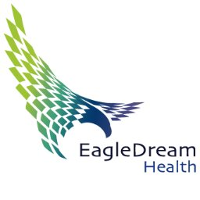 Eagledream Health?uq=w9if130k