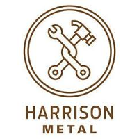 Harrison Metal Capital