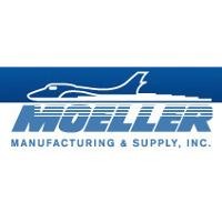 Moeller Manufacturing & Supply