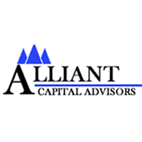 Alliant Capital Advisors