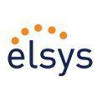 Elsys Consulting Services