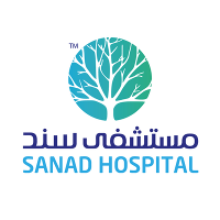 Sanad Hospital?uq=w9if130k