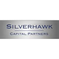 Silverhawk Capital Partners