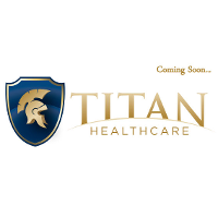 Titan Healthcare Services