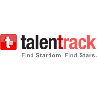Talentrack